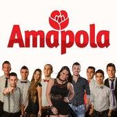 No Para by AMAPOLA