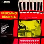 Ahora y siempre by Feliciano Brunelli