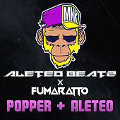 Popper (Aleteo, Zapateo, Guaracha) de Aleteo Beatz