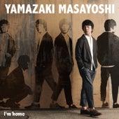 I'm Home de Masayoshi Yamazaki