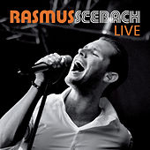 Live (Live) fra Rasmus Seebach