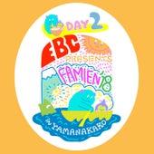 Famien'18 In Yamanakako Day2 by Shiritsu Ebisu Chugaku