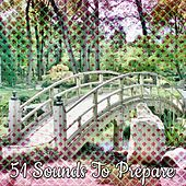 51 Sounds To Prepare by Yoga Workout Music (1)