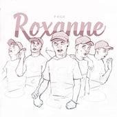 Roxanne de Ayax y Prok