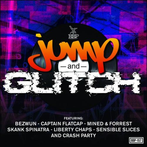 Jump & Glitch de Various