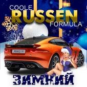Coole Russen Formula Зимний von Various