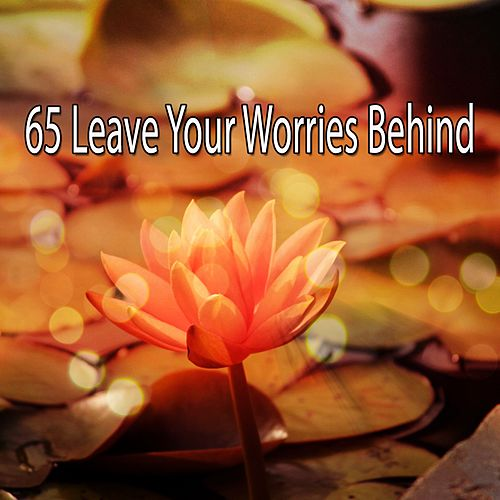 65 Leave Your Worries Behind by Music For Meditation