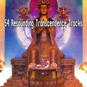 54 Resounding Transcendence Tracks de Meditación Música Ambiente