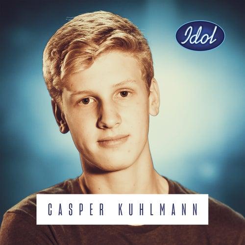 Wake Me Up (Fra TV-Programmet 'Idol 2018') de Casper Kuhlmann