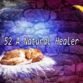 52 A Natural Healer de Deep Sleep Relaxation