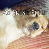 70 Fresh Sleep by Ocean Sounds Collection (1)