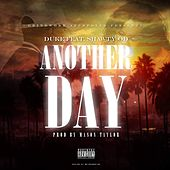 Another Day by Duke