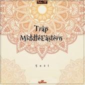 Arabian Middle [Tools] de Various Artists
