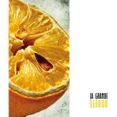 La Grande Bouffe by Forgotten Silence