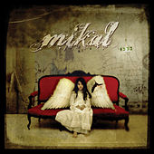 Only Enemies Tell the Truth... Friends and Lovers Lie Endlessly (Acoustic) by Mikal