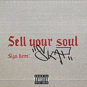 Sell Your Soul von Ska-P