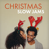 Christmas Slow Jams von Various Artists