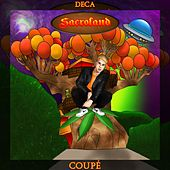 Coupe' by Deca