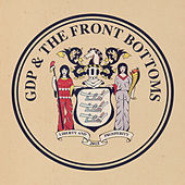 GDP / The Front Bottoms by The Front Bottoms