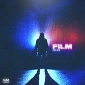 Film de Felice