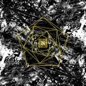 XX-XXIV (Remix) by Sobaki Tabaka