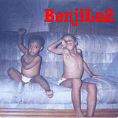 BenjiLu2 by Trevy Trev
