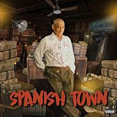 Spanish Town by Tuggawar