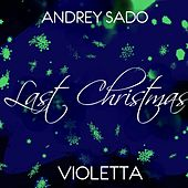 Last Christmas by Violetta