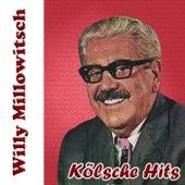 Kölsche Hits von Willy Millowitsch
