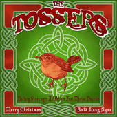 Merry Christmas von The Tossers