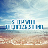 Sleep With The Ocean Sound de Rainmakers