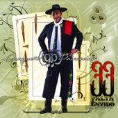 33 (Falta Envido y Truco) de Chaqueño Palavecino