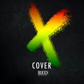 X (Cover) von Mono Betancur