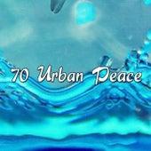 70 Urban Peace de Sleepicious
