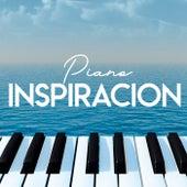 Piano Inspiracion de Piano Suave Relajante