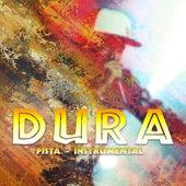 Dura (Instrumental) von Mono Betancur