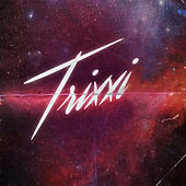 Trinidad by Trixxi