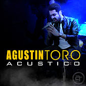 Solo Éxitos A Mi Manera (Acústico) by Agustin Toro