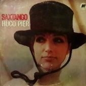 SaxTango by PieR Hugo