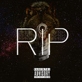 Rip by Rap Nation