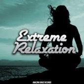 Extreme Relaxation de Piano Suave Relajante