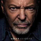 La Verità di Vasco Rossi