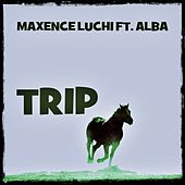 Trip by Maxence Luchi