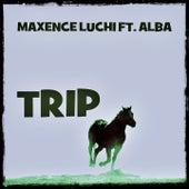 Trip de Maxence Luchi
