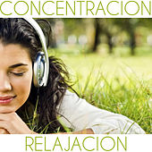 Concentración y Relajación de Piano Suave Relajante