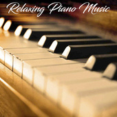 Relaxing Piano Music von Amy Grant Tribute Band