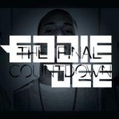 The Final Countdown de Eddie Dee