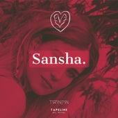 Twinpin de Sansha