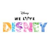 We Love Disney de Various Artists