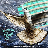 Tour De Traum XVI de Various Artists